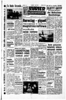 Kurier Szczeciński. R.16, 1960 nr 298 wyd. AB