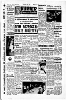 Kurier Szczeciński. R.16, 1960 nr 301 wyd. AB