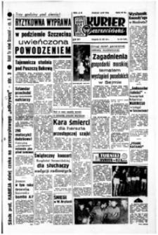 Kurier Szczeciński. R.16, 1960 nr 302 wyd. AB