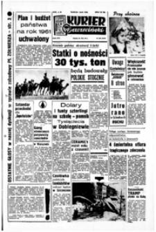 Kurier Szczeciński. R.16, 1960 nr 303 wyd. AB