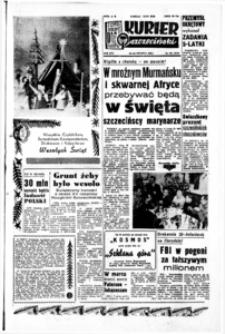 Kurier Szczeciński. R.16, 1960 nr 304 wyd. AB
