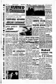 Kurier Szczeciński. R.16, 1960 nr 306 wyd. AB