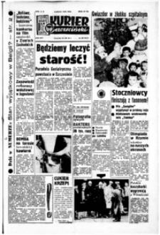 Kurier Szczeciński. R.16, 1960 nr 307 wyd. AB