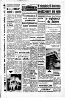 Kurier Szczeciński. R.16, 1960 nr 308 wyd. AB