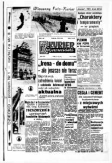 Kurier Szczeciński. R.16, 1960 nr 82 wyd. AB