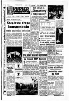 Kurier Szczeciński. R.16, 1960 nr 84 wyd. AB