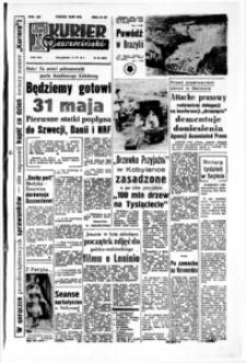 Kurier Szczeciński. R.16, 1960 nr 86 wyd. AB