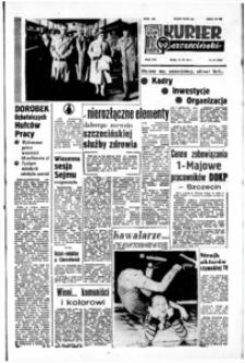 Kurier Szczeciński. R.16, 1960 nr 88 wyd. AB