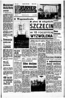 Kurier Szczeciński. R.16, 1960 nr 89 wyd. AB