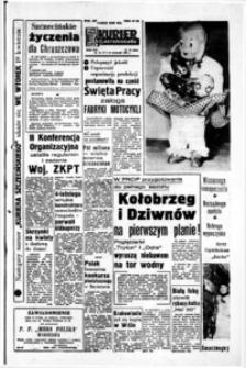 Kurier Szczeciński. R.16, 1960 nr 90 wyd. AB