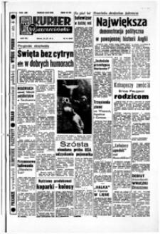 Kurier Szczeciński. R.16, 1960 nr 91 wyd. AB