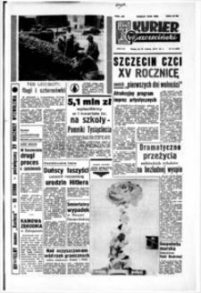 Kurier Szczeciński. R.16, 1960 nr 94 wyd. AB