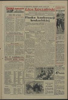Głos Koszaliński. 1954, sierpień, nr 200