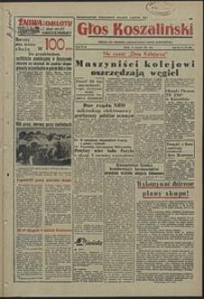 Głos Koszaliński. 1954, sierpień, nr 201