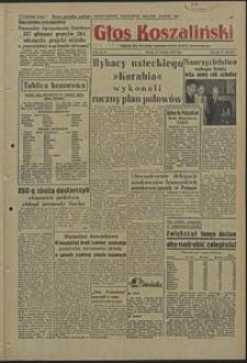 Głos Koszaliński. 1954, sierpień, nr 206