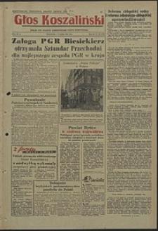 Głos Koszaliński. 1954, wrzesień, nr 211