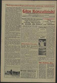 Głos Koszaliński. 1954, wrzesień, nr 216