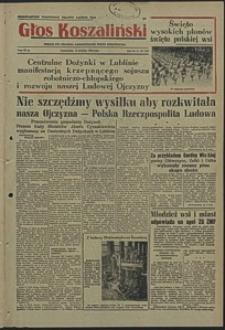 Głos Koszaliński. 1954, wrzesień, nr 217