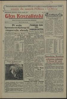 Głos Koszaliński. 1954, wrzesień, nr 225
