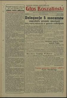 Głos Koszaliński. 1954, październik, nr 254