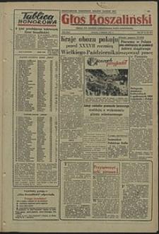 Głos Koszaliński. 1954, listopad, nr 262