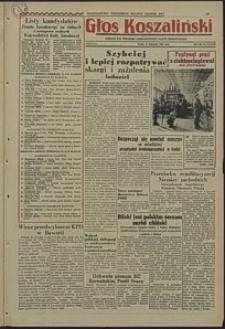 Głos Koszaliński. 1954, listopad, nr 273