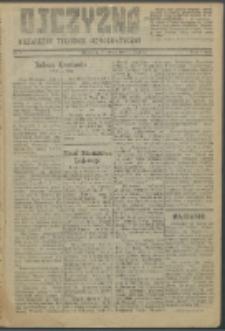 Ojczyzna : niezależny tygodnik demokratyczny. 1946 nr 7