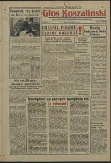 Głos Koszaliński. 1954, listopad, nr 275