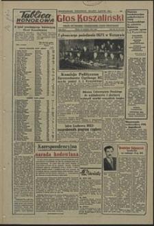 Głos Koszaliński. 1954, listopad, nr 279