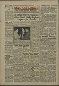 Głos Koszaliński. 1954, grudzień, nr 293