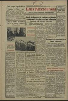 Głos Koszaliński. 1954, grudzień, nr 294