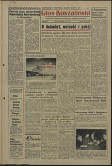 Głos Koszaliński. 1954, grudzień, nr 299