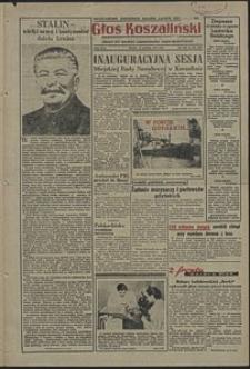 Głos Koszaliński. 1954, grudzień, nr 302