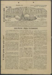 Tygodnik Polski. 1939 nr 19 (886)