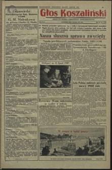 Głos Koszaliński. 1955, styczeń, nr 2