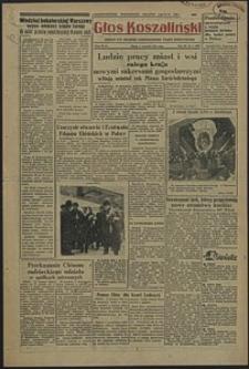 Głos Koszaliński. 1955, styczeń, nr 4