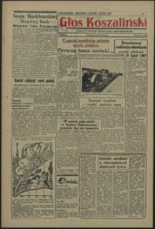 Głos Koszaliński. 1955, styczeń, nr 5