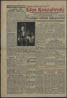 Głos Koszaliński. 1955, styczeń, nr 7