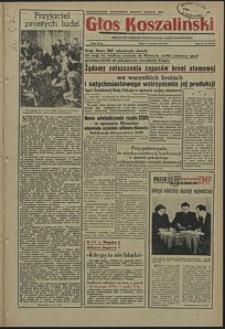 Głos Koszaliński. 1955, styczeń, nr 18