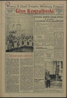 Głos Koszaliński. 1955, styczeń, nr 24