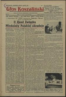 Głos Koszaliński. 1955, styczeń, nr 25