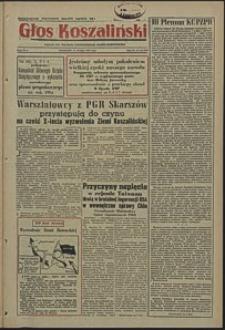 Głos Koszaliński. 1955, styczeń, nr 26