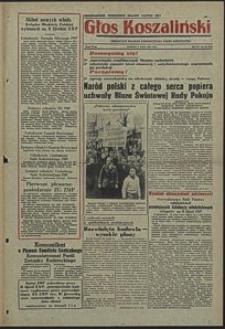 Głos Koszaliński. 1955, luty, nr 29