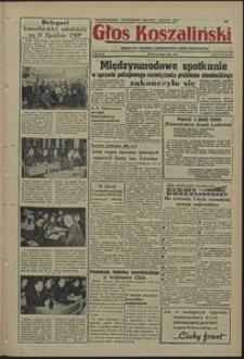 Głos Koszaliński. 1955, luty, nr 33