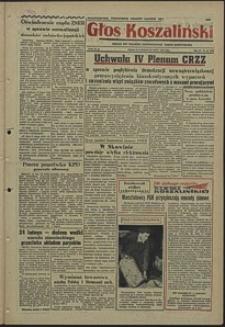 Głos Koszaliński. 1955, luty, nr 43