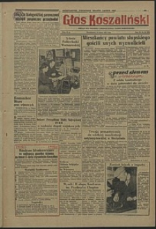 Głos Koszaliński. 1955, marzec, nr 62