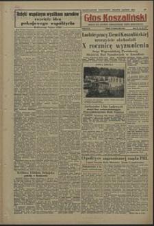 Głos Koszaliński. 1955, marzec, nr 66