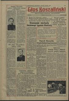 Głos Koszaliński. 1955, marzec, nr 71
