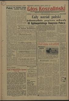Głos Koszaliński. 1955, kwiecień, nr 84