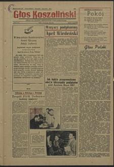 Głos Koszaliński. 1955, kwiecień, nr 89